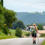 Caminoen - vandretur for sjælen