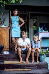 Rejsetips fra danske Laura, der bor i Cape Town. Foto Simon Watson