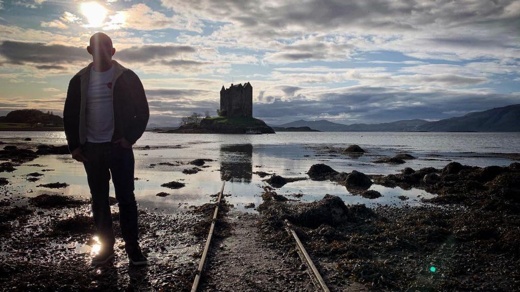 Husk vandrestøvlerne. 12 ting du skal vide før du besøger Skotland.